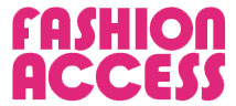 APLF – Fashion Access Logo